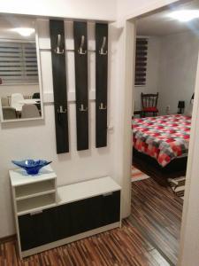 Apartment Samy - фото 12