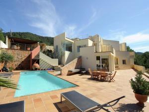 obrázek - Villa Sa Talida