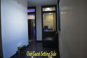 Hotel Green Tree, Hotel  Raipur - big - 15