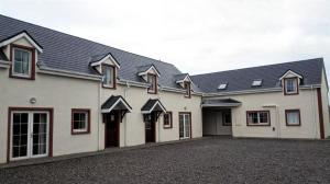 Skellig Ring House Hostel