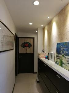 Su Zhou Xiao Cheng Gu Shi Apartment, Apartmány  Suzhou - big - 6