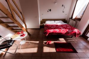 Residence Predel