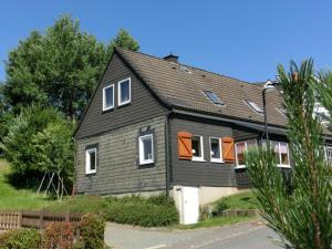 Holiday home Ratinger Hatte