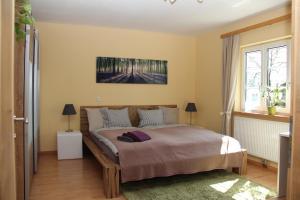obrázek - Apartment Kleßheim