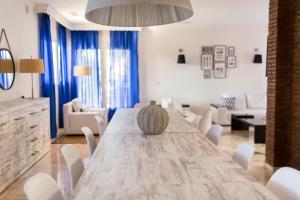 obrázek - Villa Luxury Puerto Marina