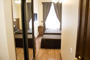 Stasov Hotel, Hotels  Saint Petersburg - big - 17
