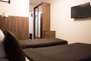 Stasov Hotel, Hotels  Saint Petersburg - big - 20