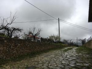 Cottage near Fátima
