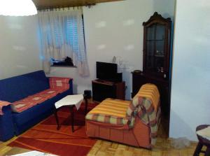 Apartment Boris - Jahorina