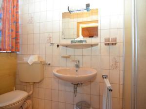 Apartment Bayerwald 5, Apartmány  Breitenberg - big - 14