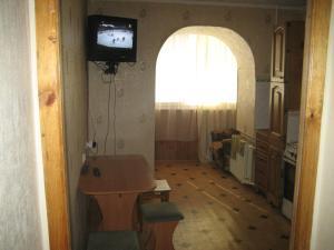 Апартаменты Героев обороны - фото 13