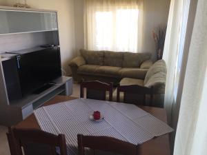Apartment Georgos