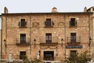 obrázek - Hostal Meson la Cadena