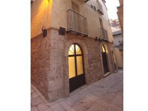 Residenze Portacastello