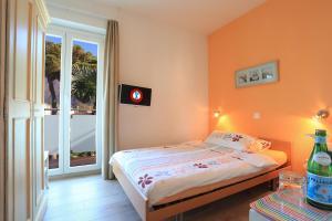 Osteria Ticino, Hotels  Ascona - big - 12