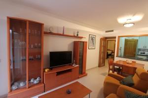 Apartaments Tossa de Mar, Appartamenti  Tossa de Mar - big - 5