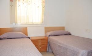 Apartaments Tossa de Mar, Апартаменты  Тосса-де-Мар - big - 7
