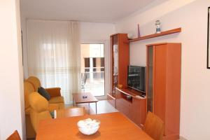 Apartaments Tossa de Mar, Апартаменты  Тосса-де-Мар - big - 1