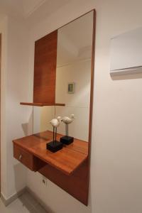 Apartaments Tossa de Mar, Апартаменты  Тосса-де-Мар - big - 12