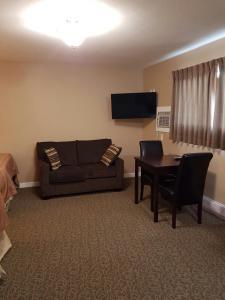 Sunrise Motel, Motels  Regina - big - 30