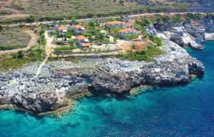 Katafigio Holiday Homes