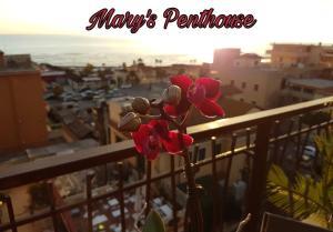 obrázek - Mary's Penthouse