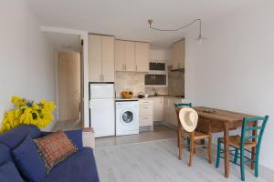 obrázek - Nice apartment in Llançà center