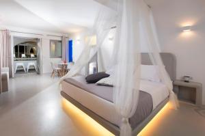 La Bellezza Eco Boutique Hotel(Kamari)
