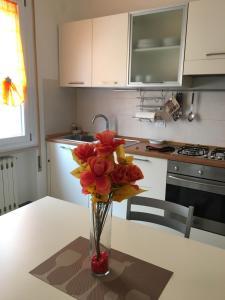 obrázek - Appartamento Montenero