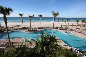 Grand Panama Beach Resort by Emerald View Resorts