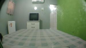 obrázek - Boa Vista