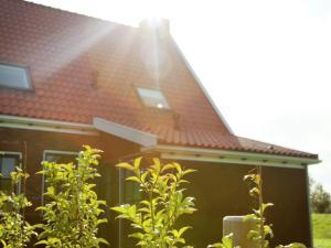 Holiday home Charming Beveland III, Ferienhäuser  Colijnsplaat - big - 29