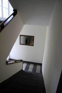Apartment Ljuben Karavelov, Apartmány  Sofie - big - 38
