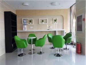 Vatica Hotel Miyun Branch, Hotely  Miyun - big - 21