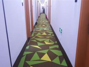 Vatica Hotel Miyun Branch, Hotely  Miyun - big - 22