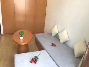 Vatica Hotel Miyun Branch, Hotely  Miyun - big - 13