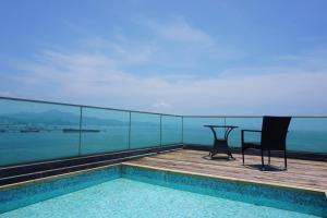 Elegance Villa