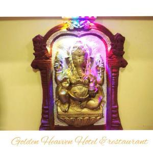 Golden Heaven Hotel