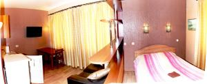 Отель Park Hotel - фото 10