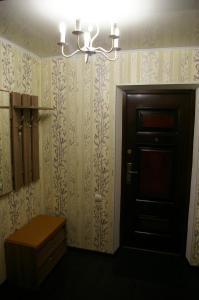 Апартаменты Пушкинские горы Комфорт - фото 6