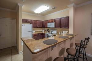 1361 Tuscana - Apartment - Kissimmee