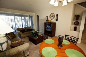 2633 Trafalgar Village - Apartment - Kissimmee