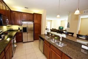 5048 Viz Cay, Apartmanok  Orlando - big - 4