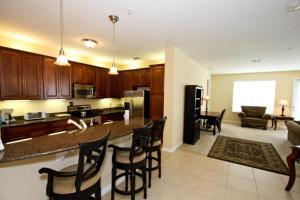 5048 Viz Cay, Apartmanok  Orlando - big - 3