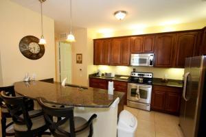 5048 Viz Cay, Apartmanok  Orlando - big - 2