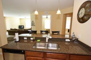 5048 Viz Cay, Apartmanok  Orlando - big - 14