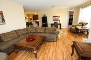 5048 Viz Cay, Apartmanok  Orlando - big - 17