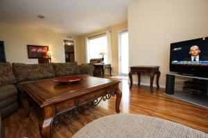 5048 Viz Cay, Apartmanok  Orlando - big - 18