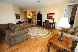 5048 Viz Cay, Apartmanok  Orlando - big - 19