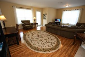 5048 Viz Cay, Apartmanok  Orlando - big - 20